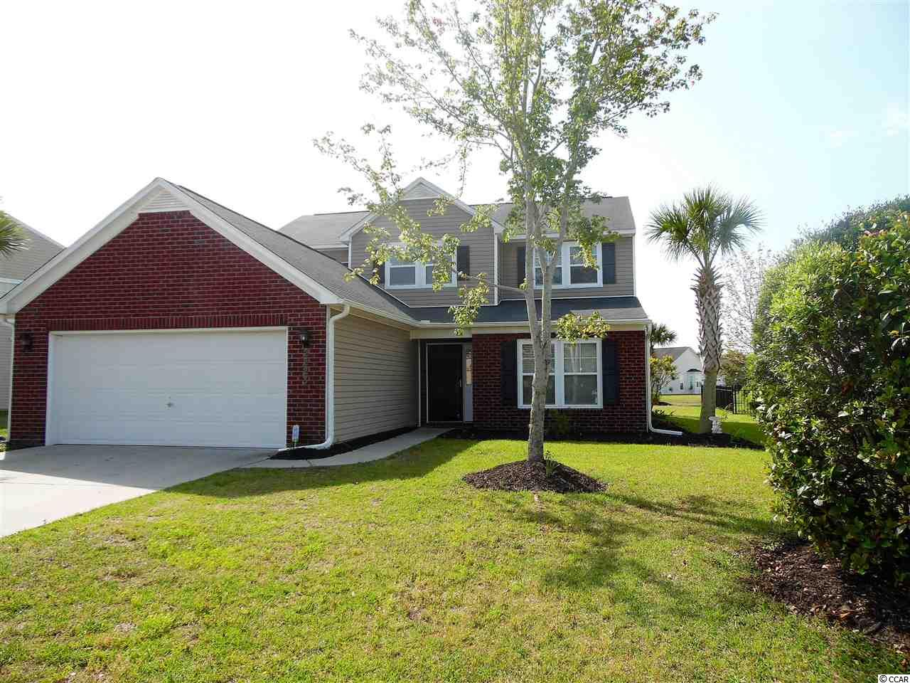 2223 Beauclair Ct, Myrtle Beach, SC 29579