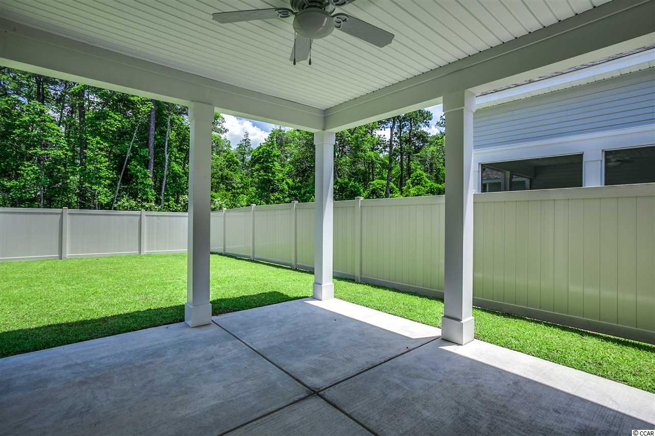 Clear Pond at Myrtle Beach Natio house for sale in Myrtle Beach, SC