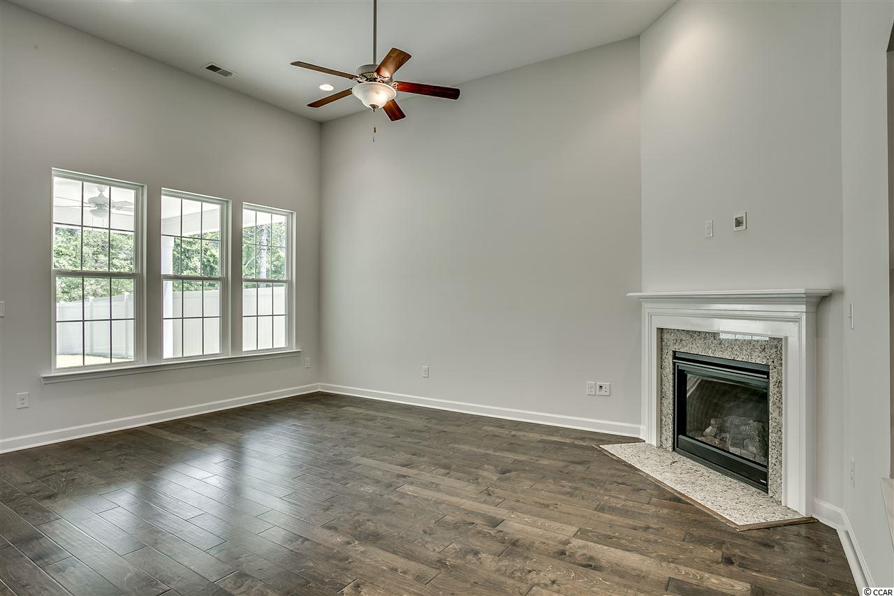 View this 3 bedroom house for sale at  Clear Pond at Myrtle Beach Natio in Myrtle Beach, SC