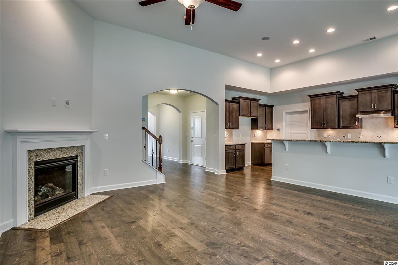 This property available at the  Clear Pond at Myrtle Beach Natio in Myrtle Beach – Real Estate