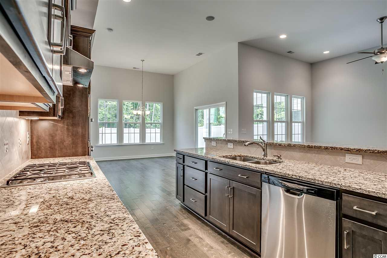 Check out this 3 bedroom house at  Clear Pond at Myrtle Beach Natio