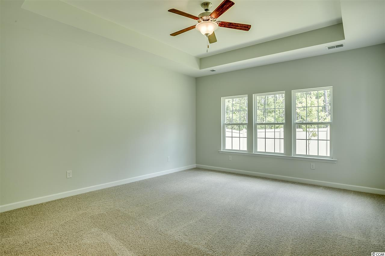 Have you seen this  Clear Pond at Myrtle Beach Natio property for sale in Myrtle Beach