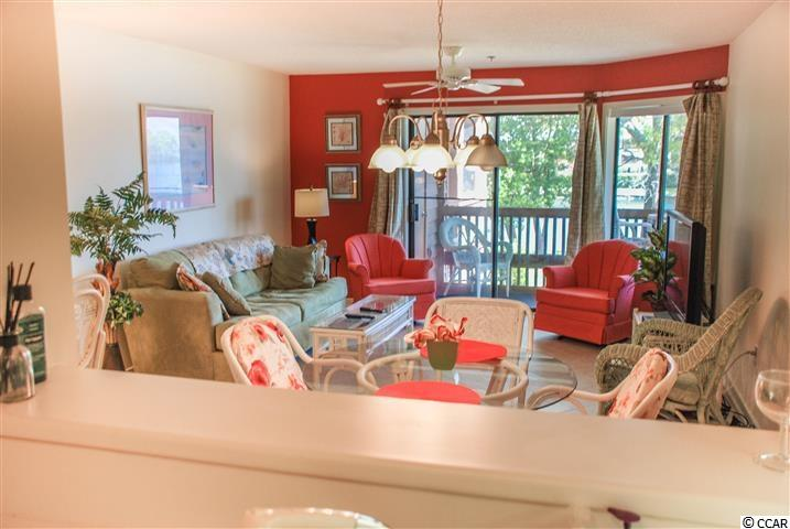 This property available at the  Arrowhead Court in Myrtle Beach – Real Estate