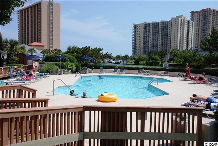 Interested in this  condo for $145,000 at  Arrowhead Court is currently for sale