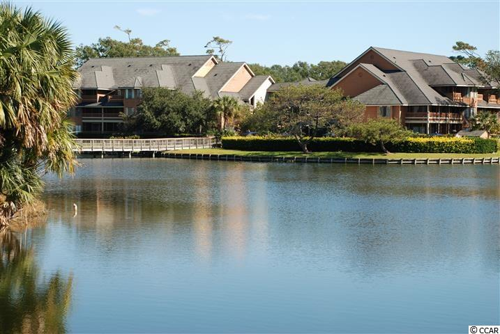 Have you seen this  Arrowhead Court property for sale in Myrtle Beach