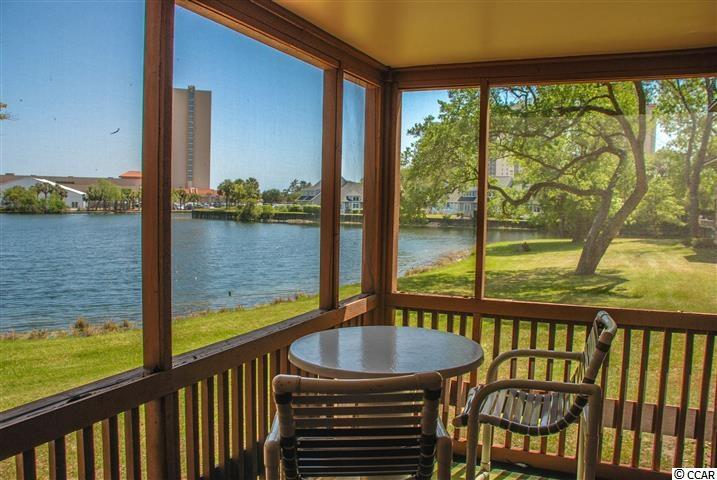 Contact your Realtor for this 1 bedroom condo for sale at  Arrowhead Court