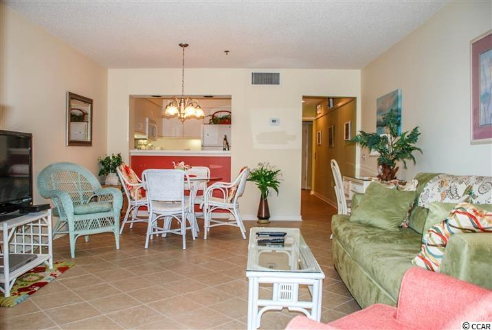 Arrowhead Court condo at 180 Rothbury Court for sale. 1709138