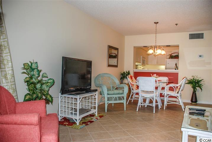 condo for sale at  Arrowhead Court for $145,000