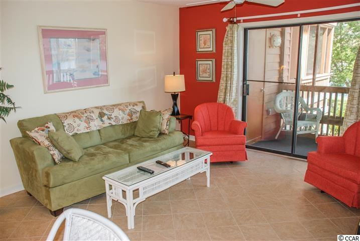 condo for sale at  Arrowhead Court at 180 Rothbury Court Myrtle Beach, SC