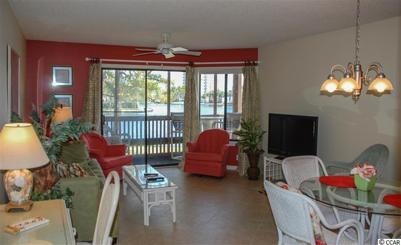 MLS #1709138 at  Arrowhead Court for sale