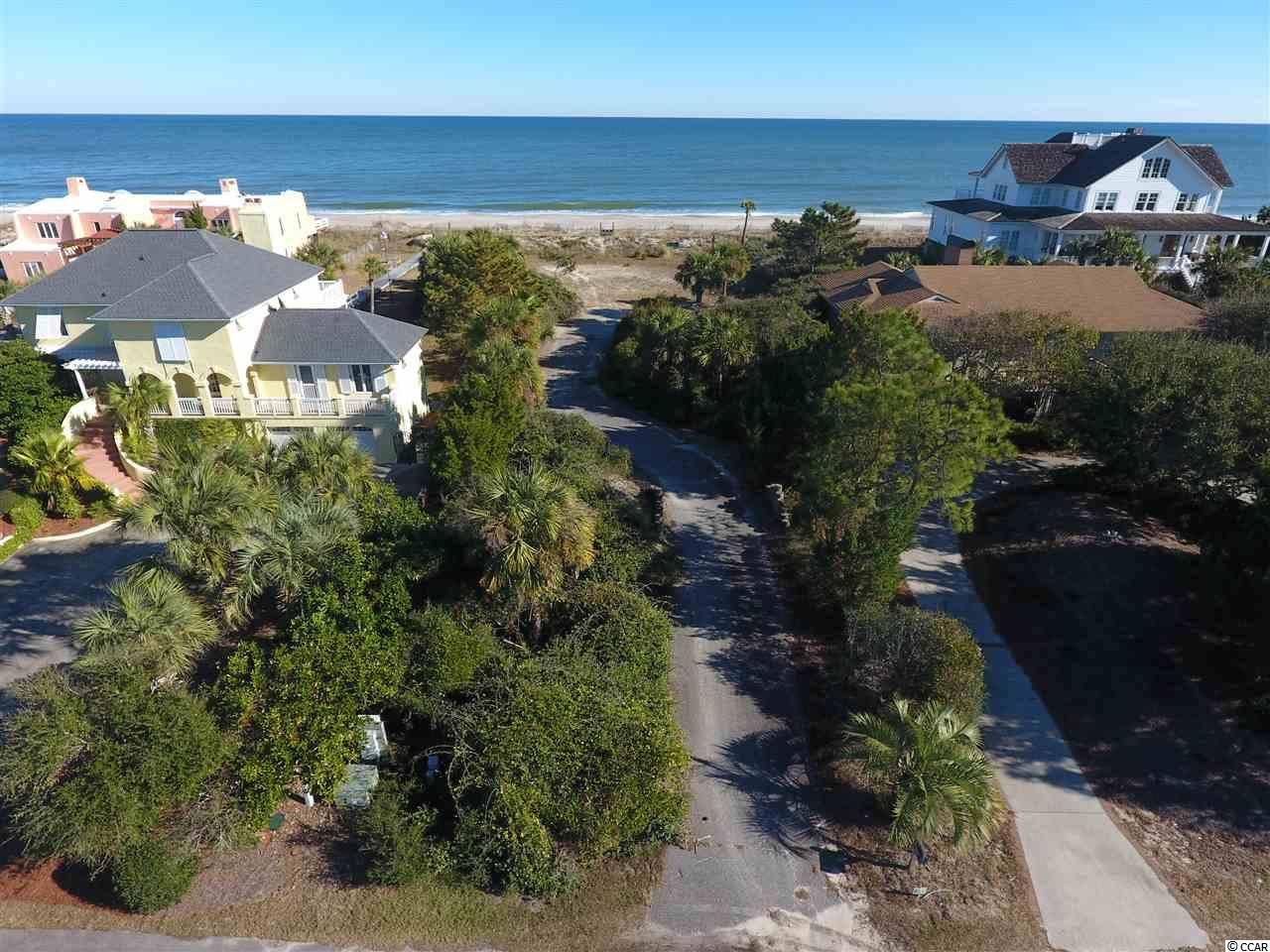 Surfside Realty Company - MLS Number: 1709152