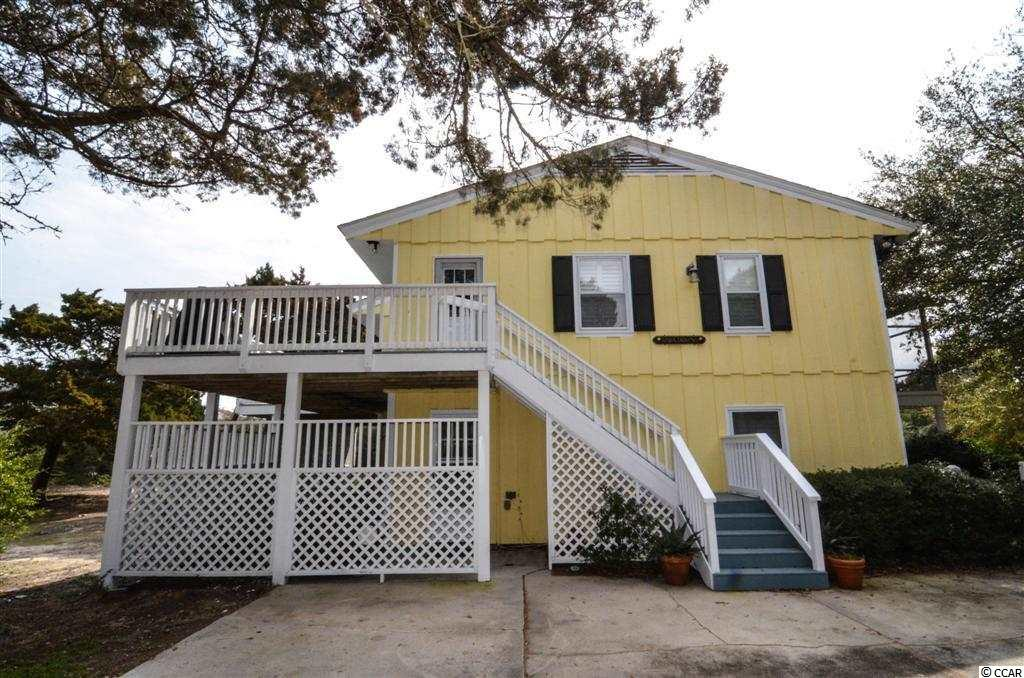 Surfside Realty Company - MLS Number: 1709154