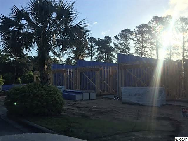 Have you seen this  Riverwalk II, Bldg 1 property for sale in Myrtle Beach