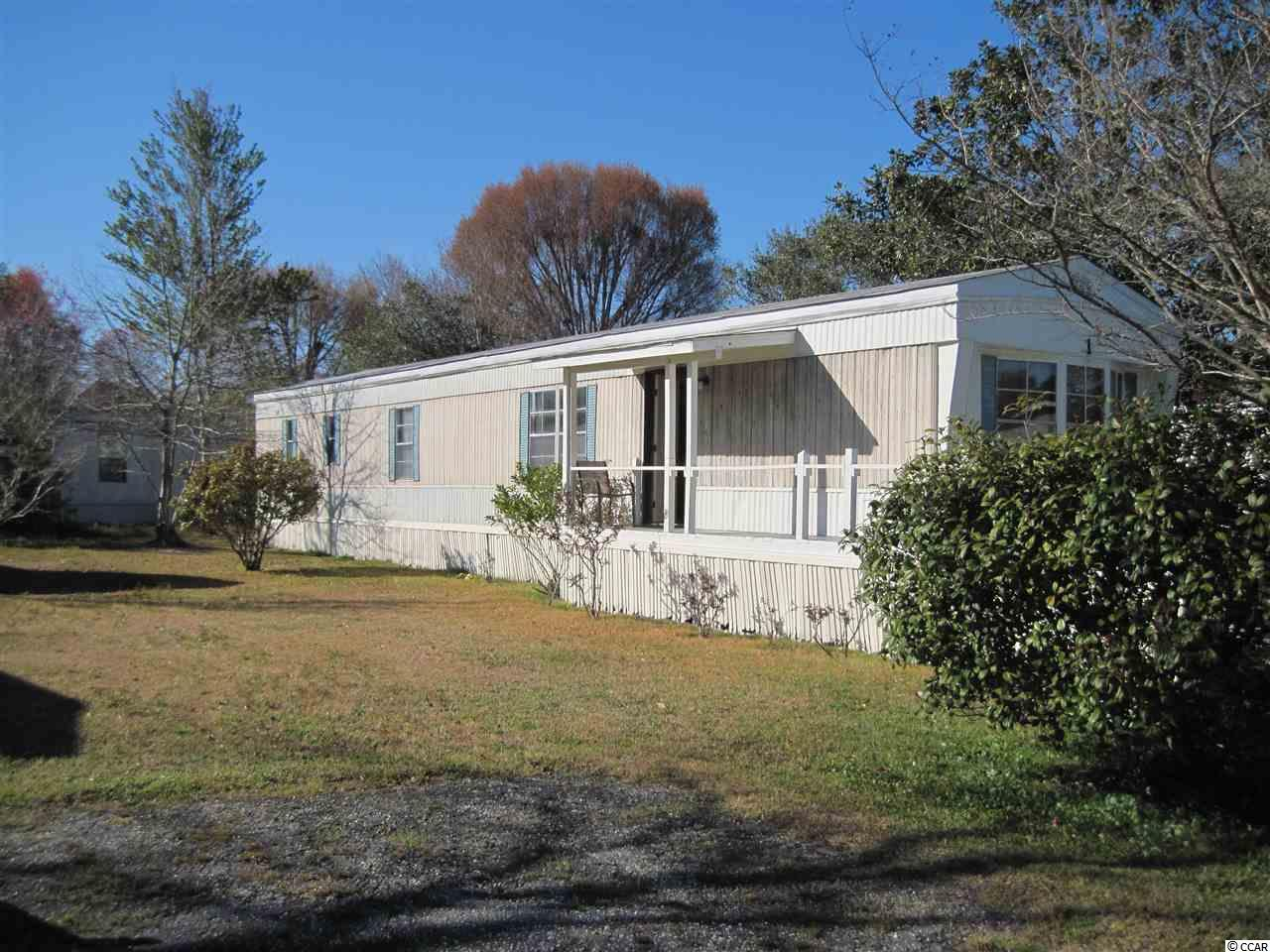 1 Poolside Drive, Murrells Inlet, SC 29576