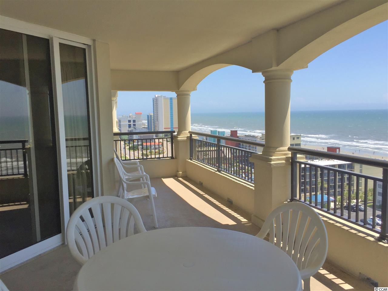 condo at  Tilghman Beach and Golf Resort for $312,900