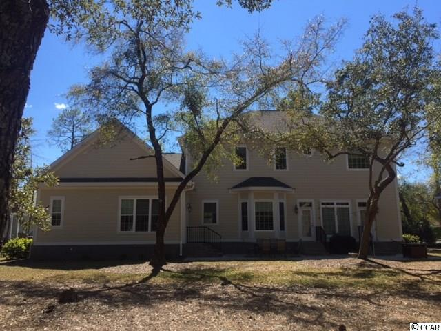 Surfside Realty Company - MLS Number: 1709174