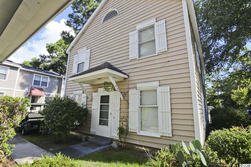 MLS#:1709194 Townhouse 515 35th Avenue North