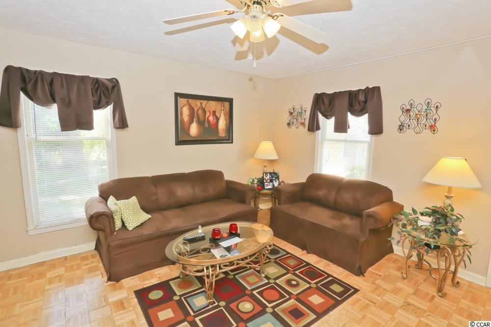 Another property at  Indigo Lane offered by Myrtle Beach real estate agent