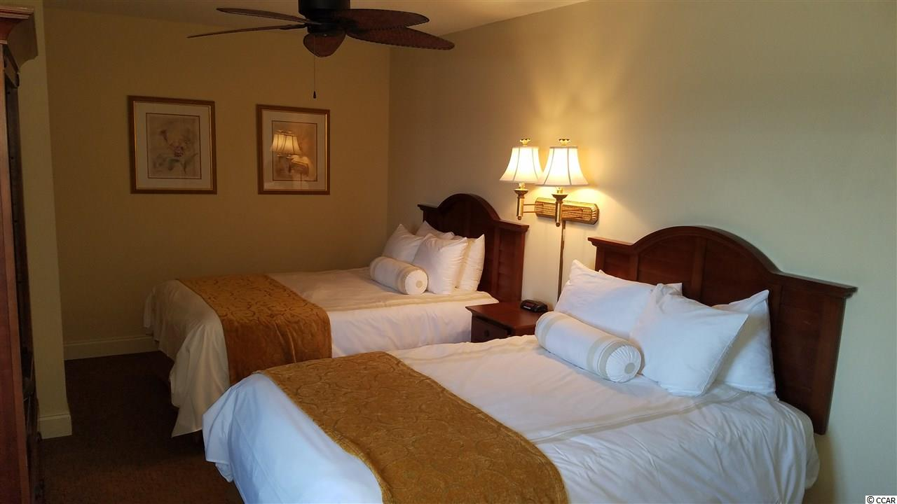 View this 4 bedroom condo for sale at  The Island in Myrtle Beach, SC