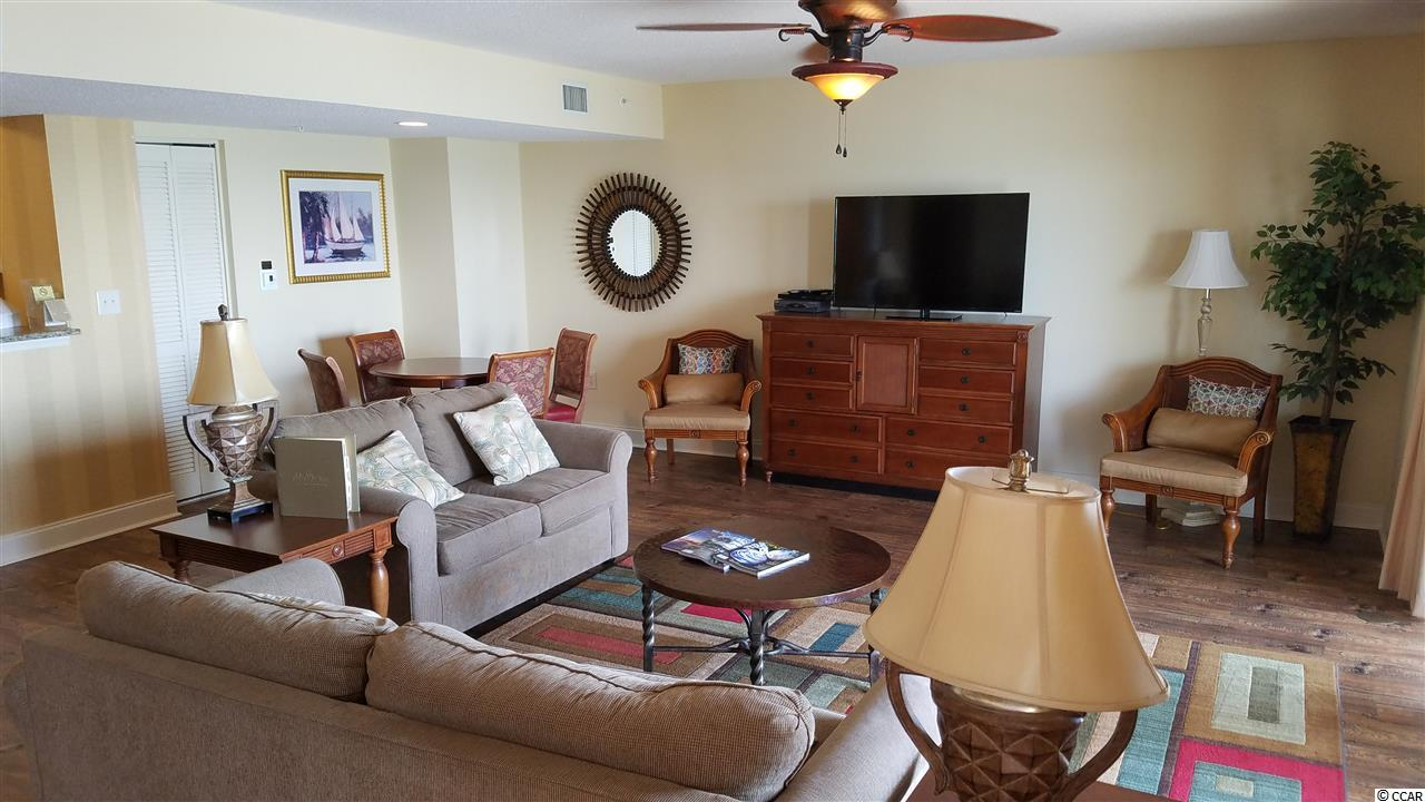 Another property at  The Island offered by Myrtle Beach real estate agent
