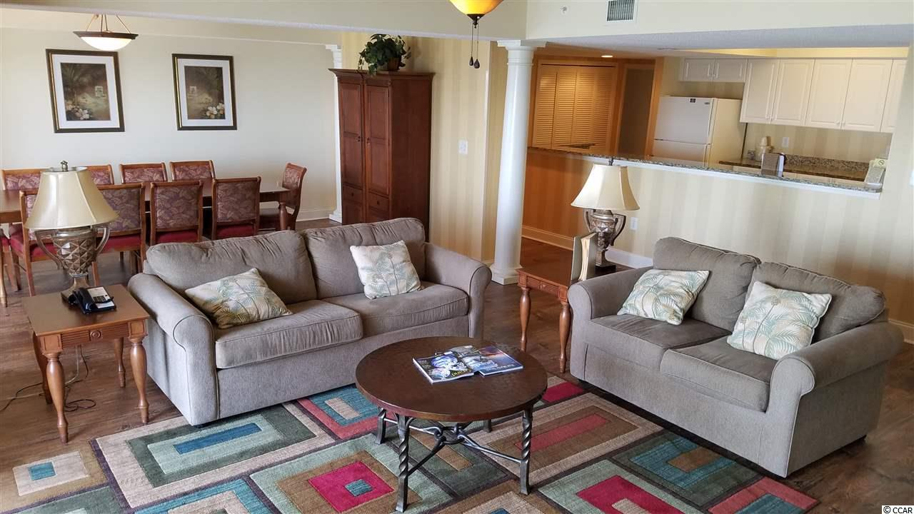 Contact your Realtor for this 4 bedroom condo for sale at  The Island