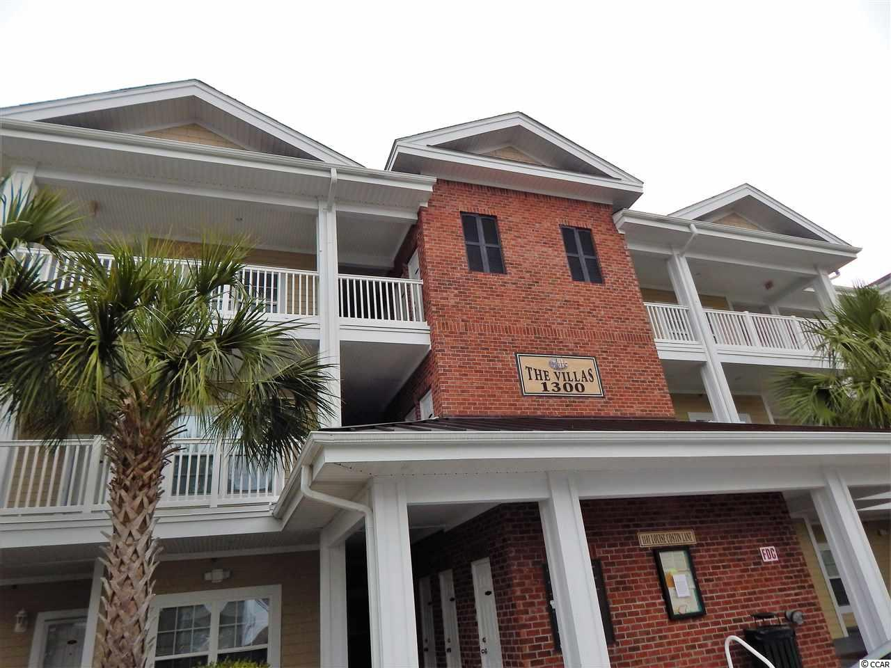 1101 Louise Costin Lane 1311, Murrells Inlet, SC 29576