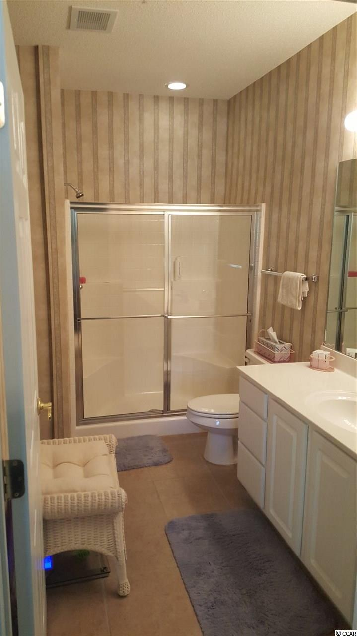 Real estate listing at  1505 with a price of $130,900