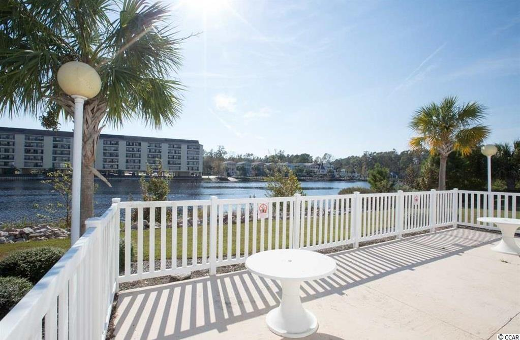 Have you seen this  1505 property for sale in Myrtle Beach