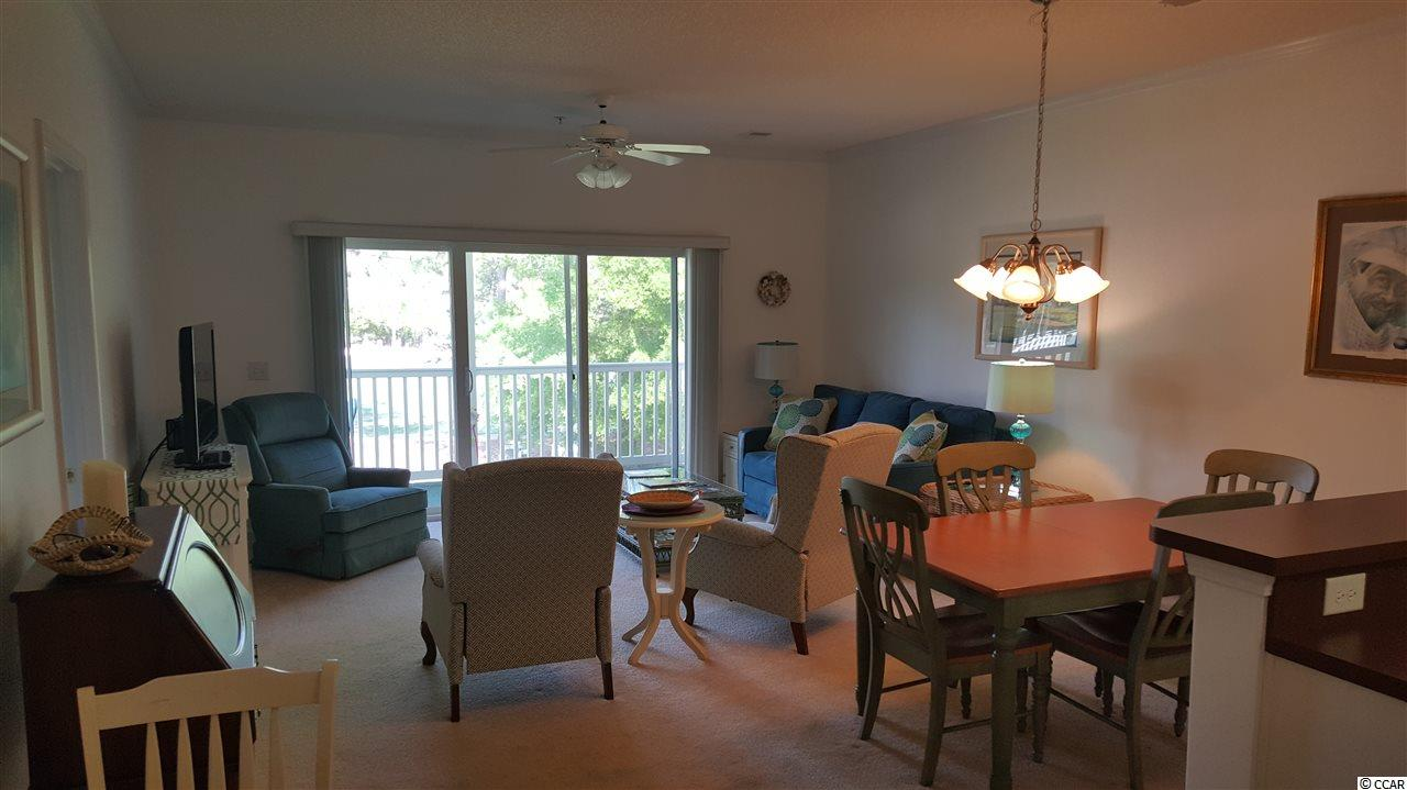 Another property at  1505 offered by Myrtle Beach real estate agent