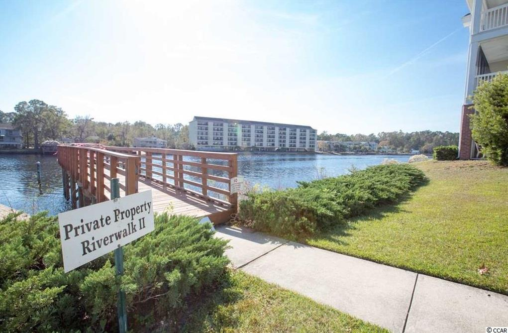 1505  condo now for sale