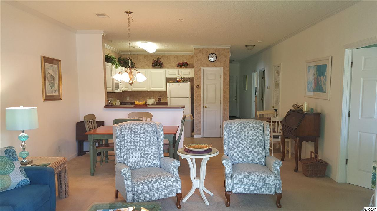 Contact your Realtor for this 3 bedroom condo for sale at  1505
