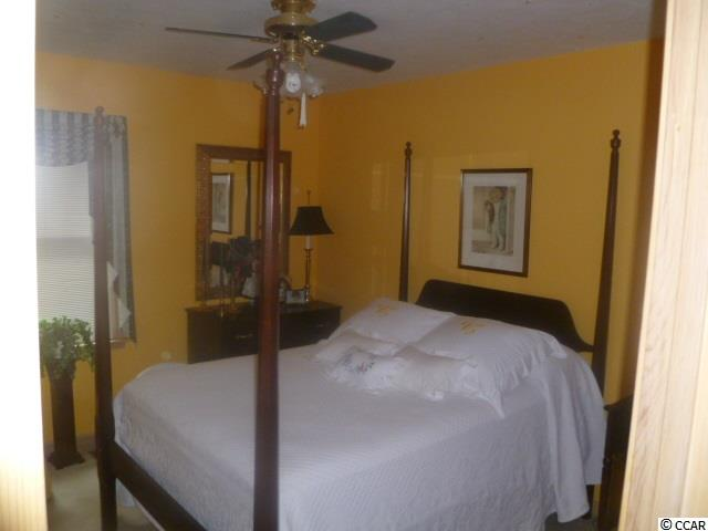 This property available at the  Pine Ridge in Surfside Beach – Real Estate