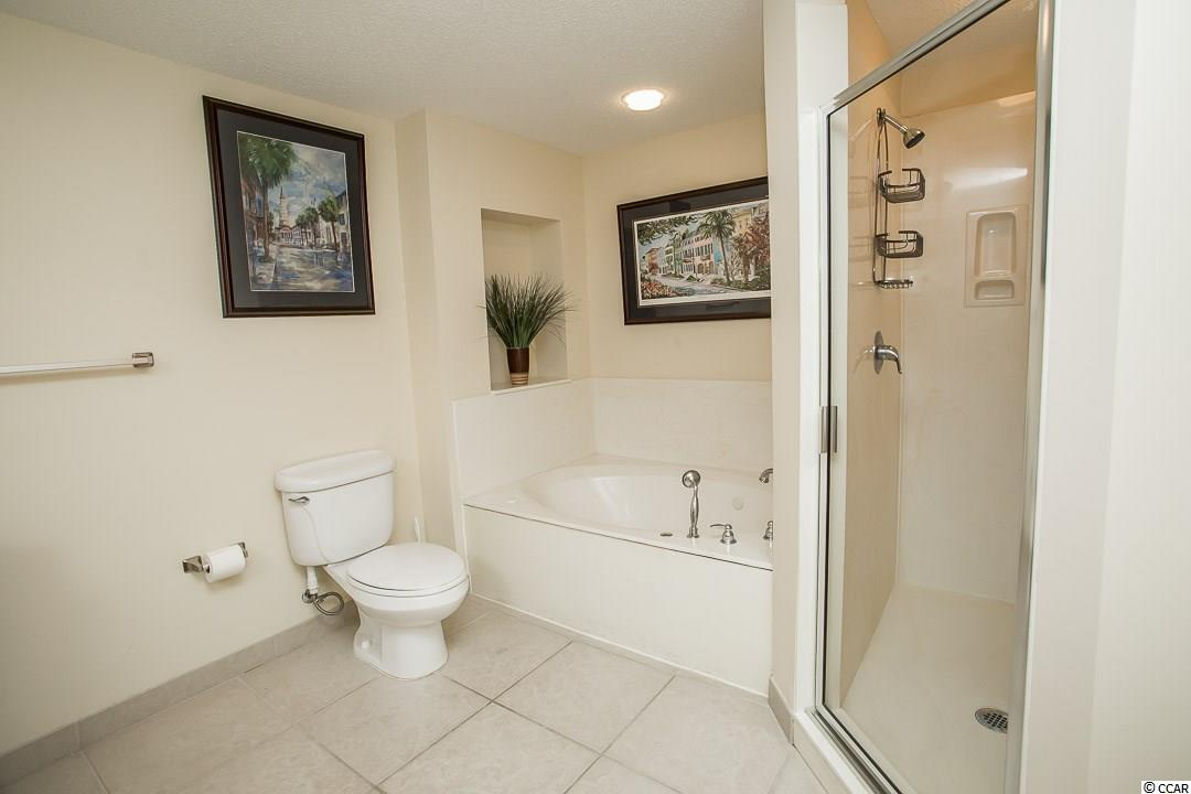 Real estate listing at  Ocean Blue with a price of $439,900
