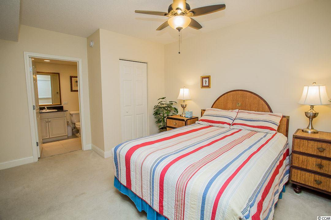 Check out this 4 bedroom condo at  Ocean Blue