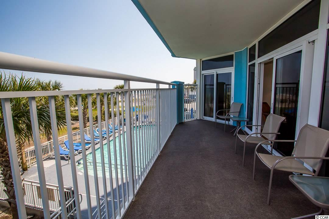 Have you seen this  Ocean Blue property for sale in Myrtle Beach