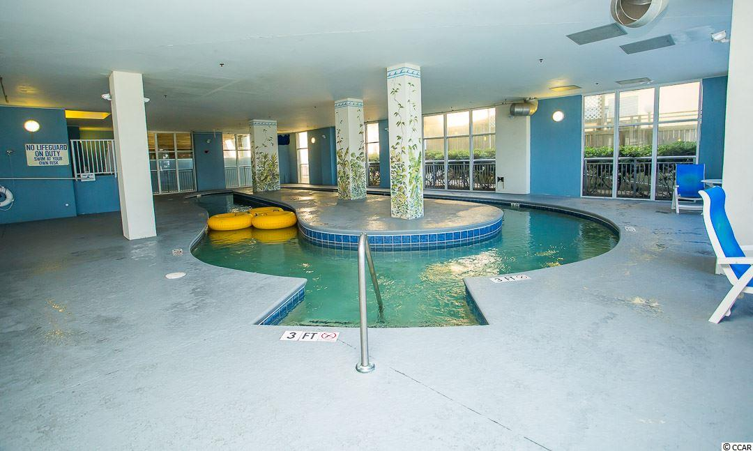 Contact your real estate agent to view this  Ocean Blue condo for sale