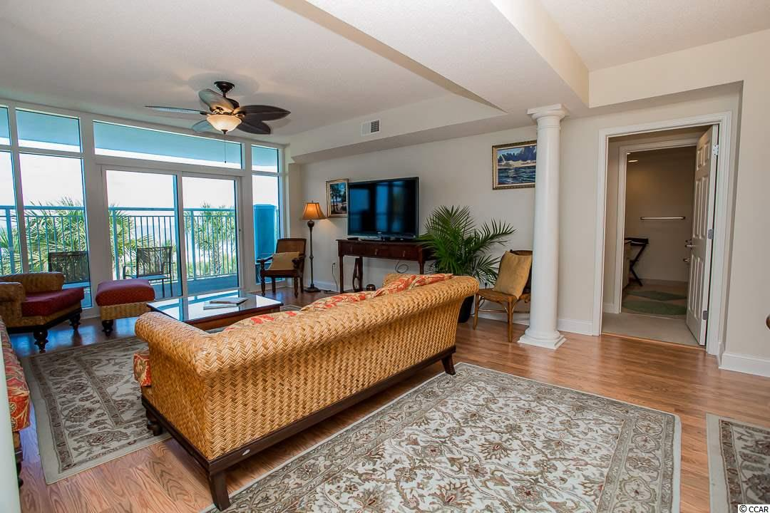 Contact your Realtor for this 4 bedroom condo for sale at  Ocean Blue