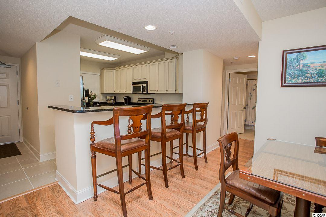condo for sale at  Ocean Blue for $439,900