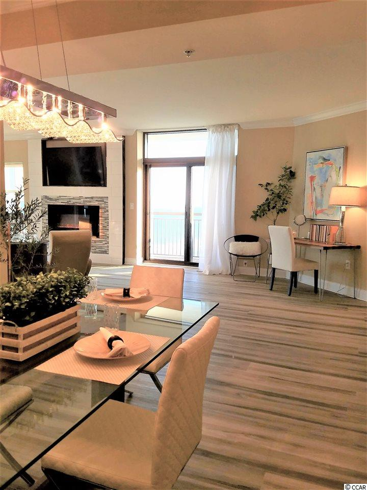 MLS #1709249 at  Jasmine Tower for sale