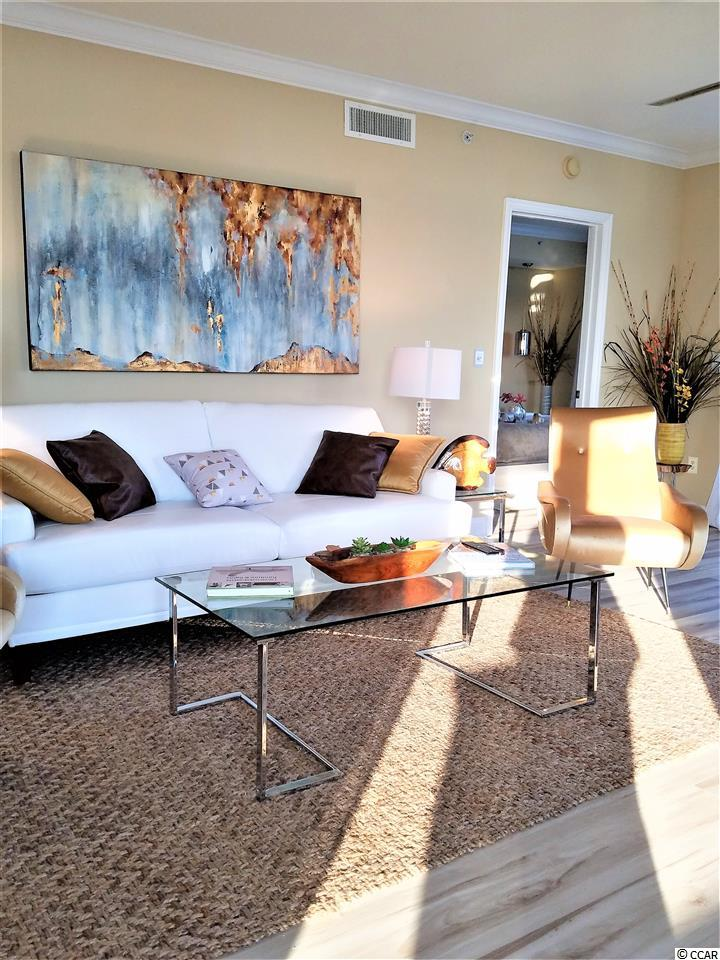 Real estate for sale at  Jasmine Tower - North Myrtle Beach, SC