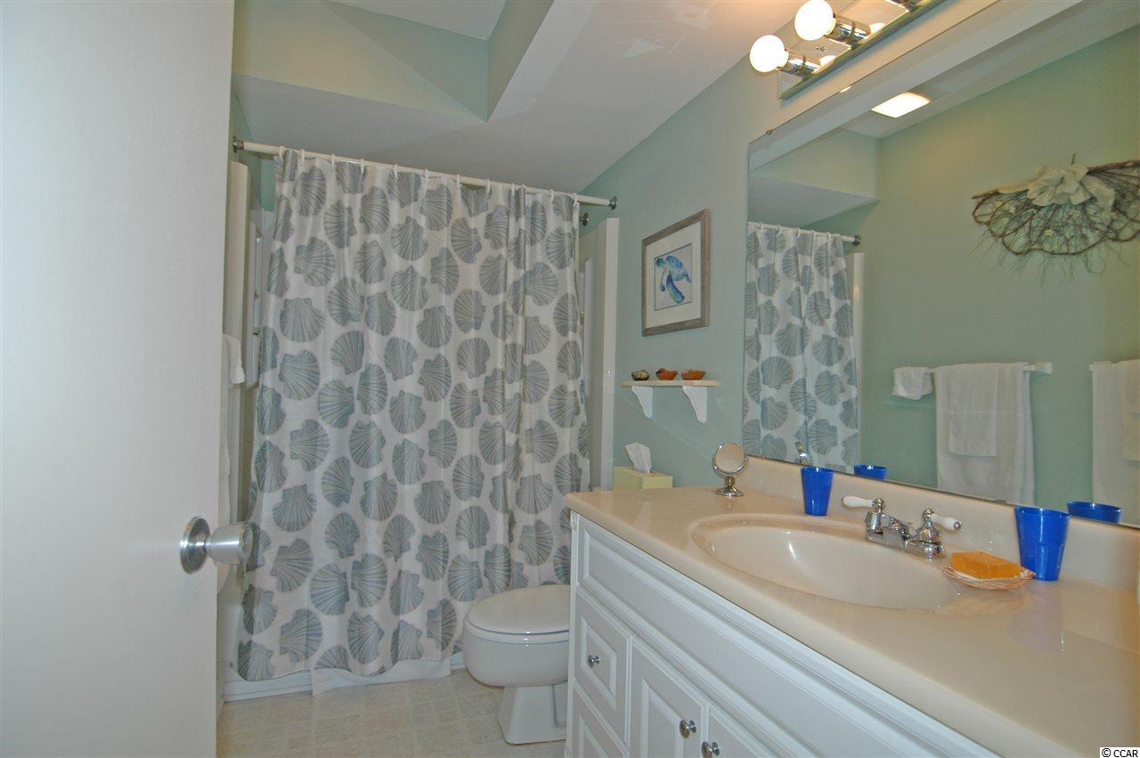 View this 2 bedroom condo for sale at  Heron Marsh in Pawleys Island, SC