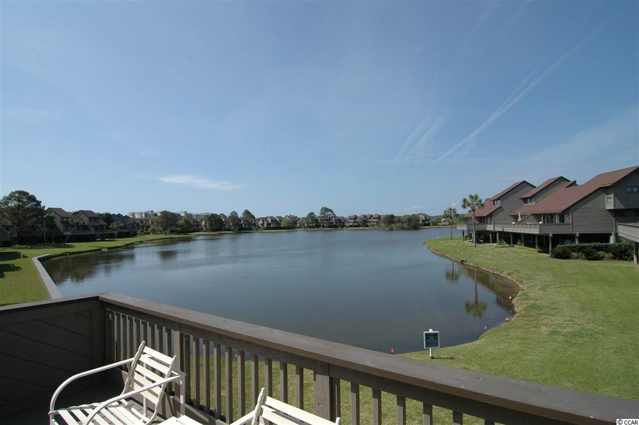 This property available at the  Heron Marsh in Pawleys Island – Real Estate