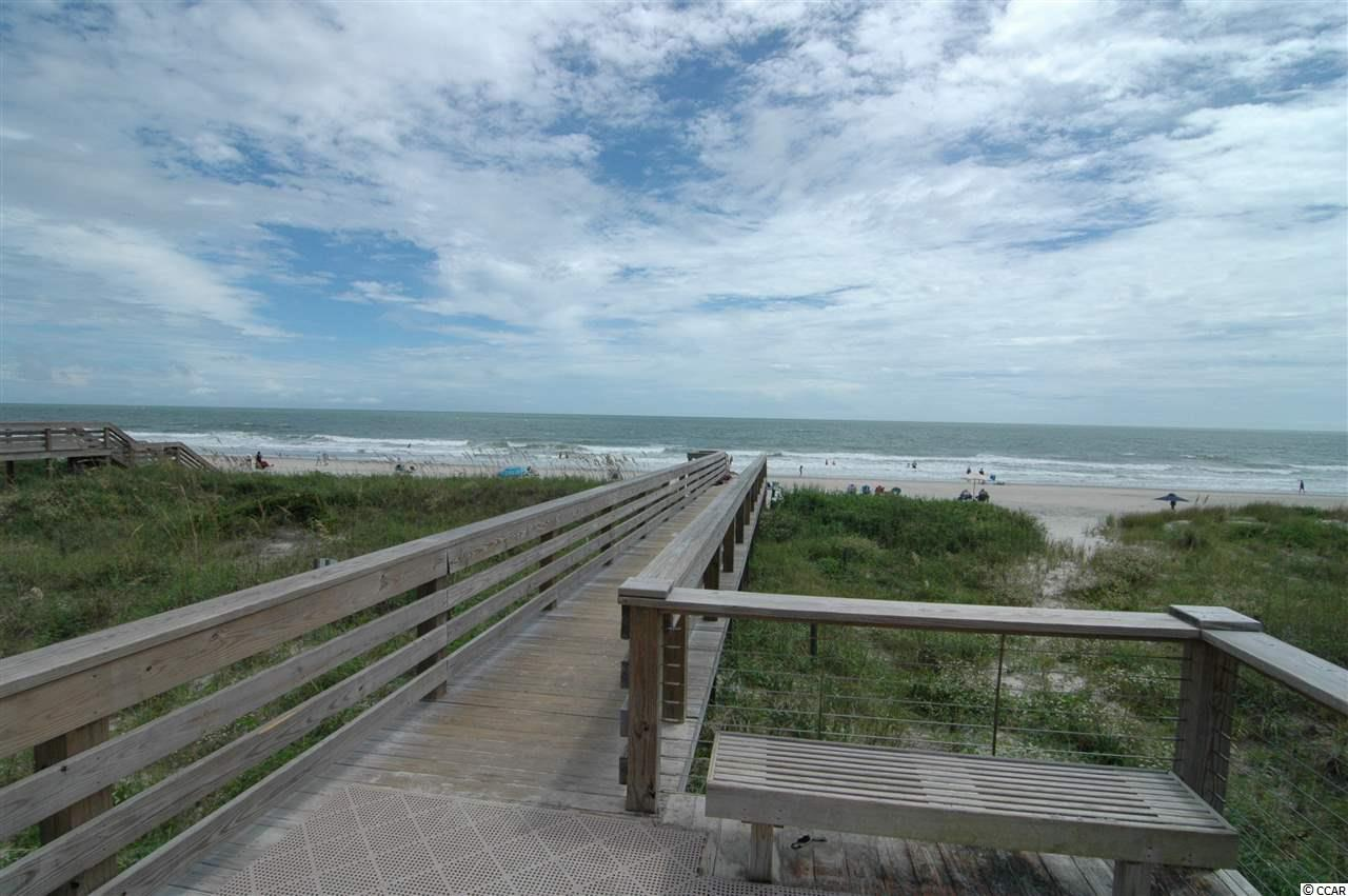 Real estate listing at  Heron Marsh with a price of $329,000