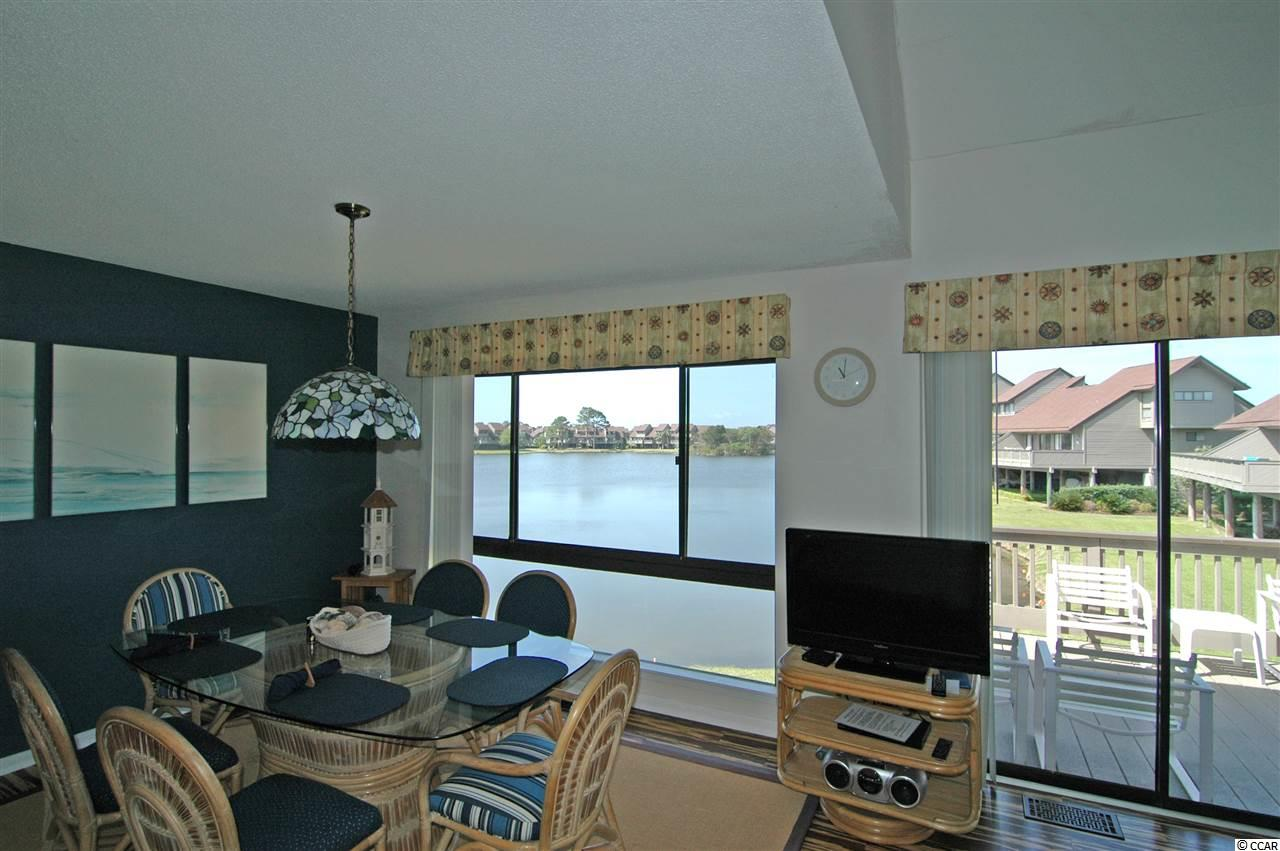 Another property at  Heron Marsh offered by Pawleys Island real estate agent