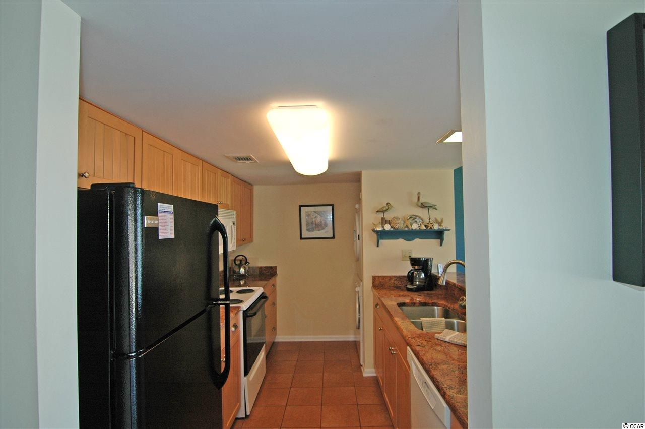 Contact your Realtor for this 2 bedroom condo for sale at  Heron Marsh