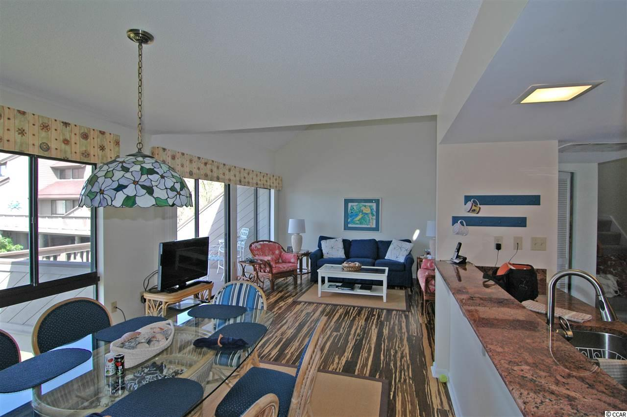 condo for sale at  Heron Marsh for $329,000