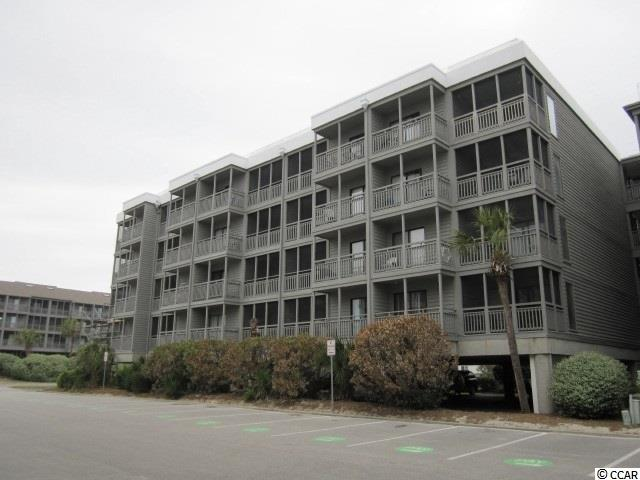 MLS#:1709295 Mid-Rise 4-6 Stories 9580 Shore Drive