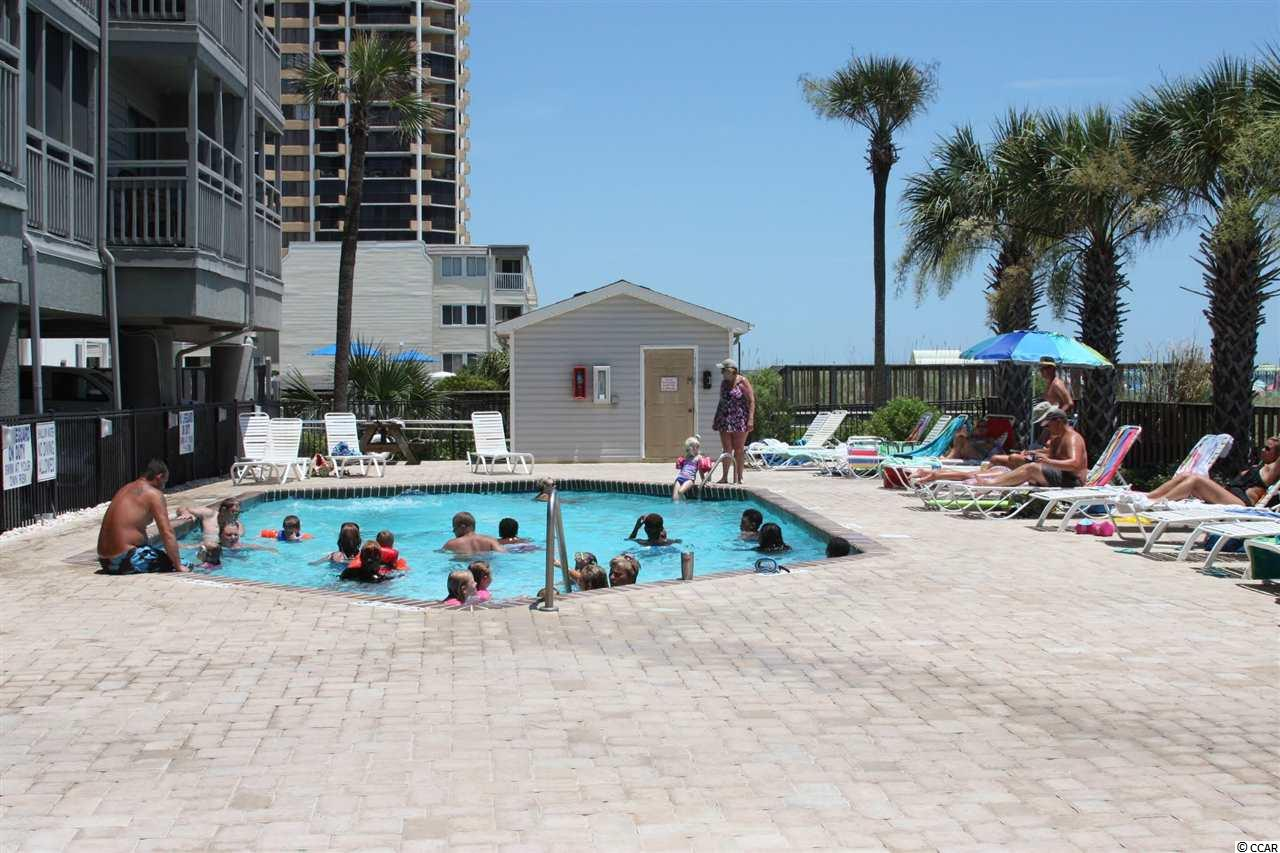 Interested in this  condo for $279,900 at  Pelicans Landing is currently for sale