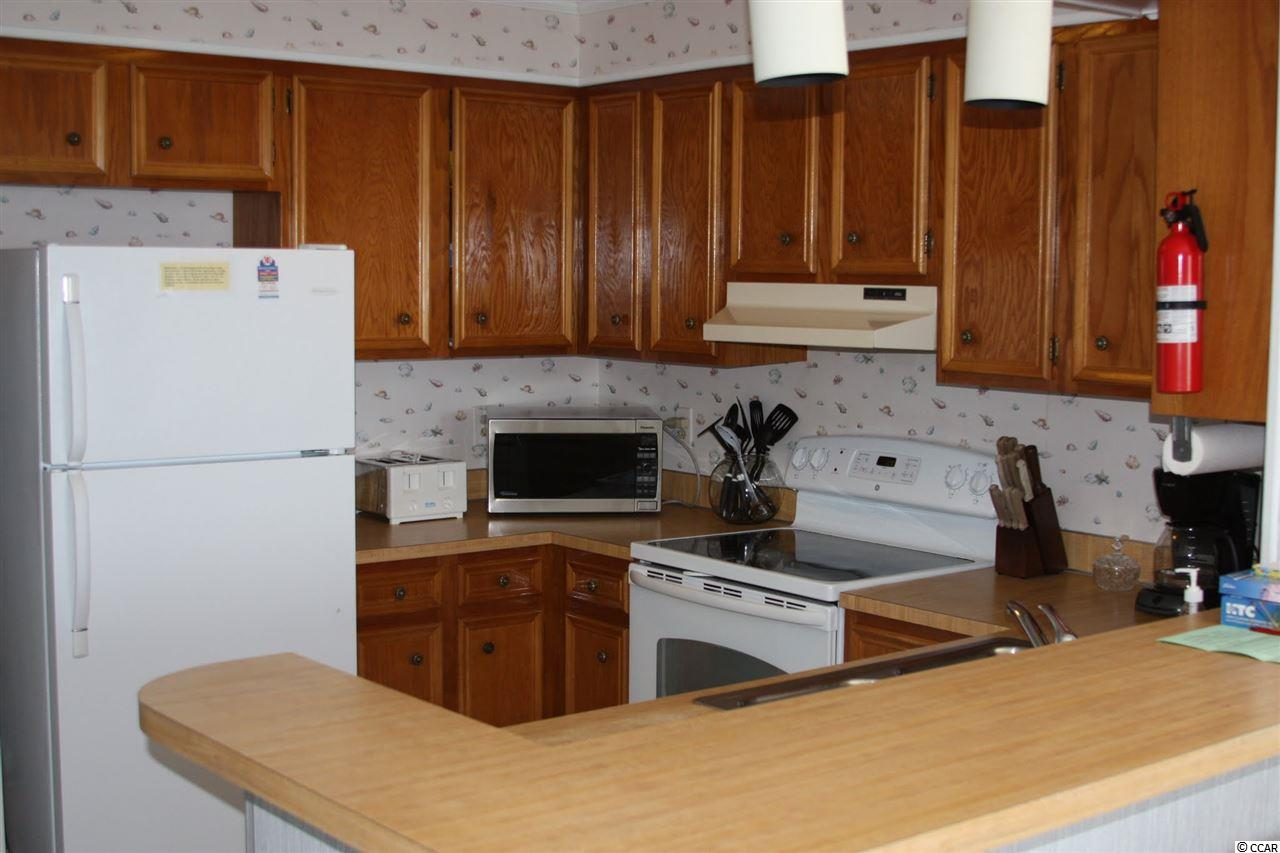 condo for sale at  Pelicans Landing for $279,900