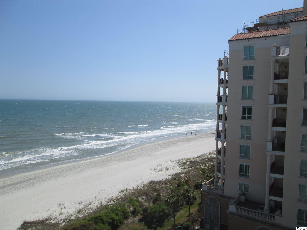 Have you seen this  1 property for sale in Myrtle Beach